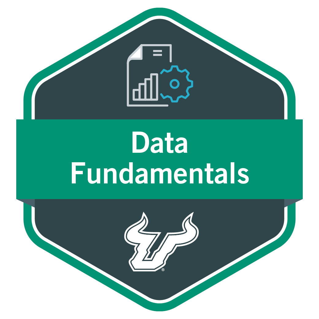 Course I: Business Analysis Certificate - Data Fundamentals Stack-A-Bull