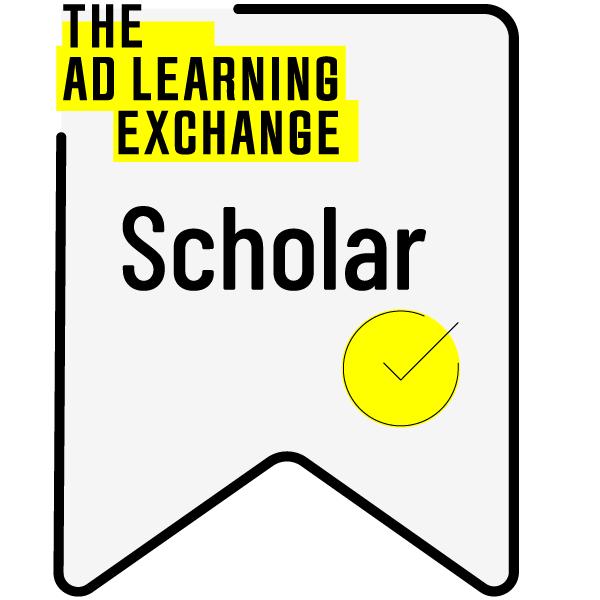 ALEx Scholars