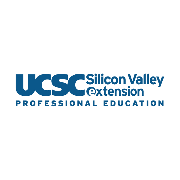 SILICON VALLEY EXTENSION UCSC