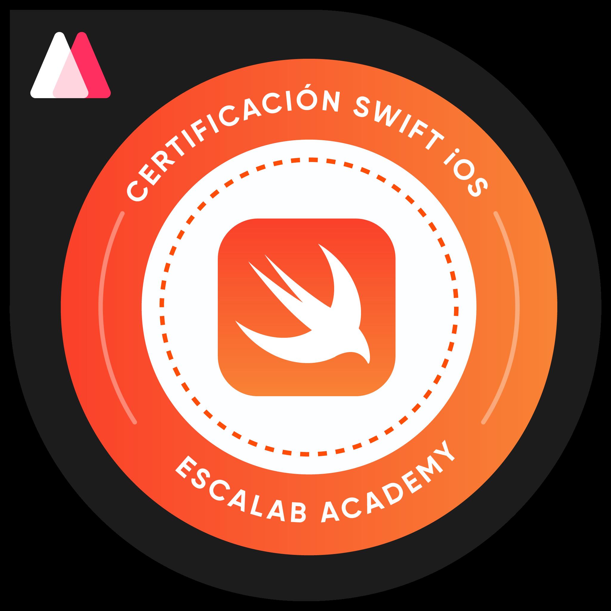 Swift Developer