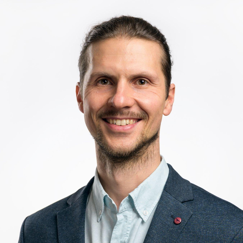 Oskars Rozenbergs