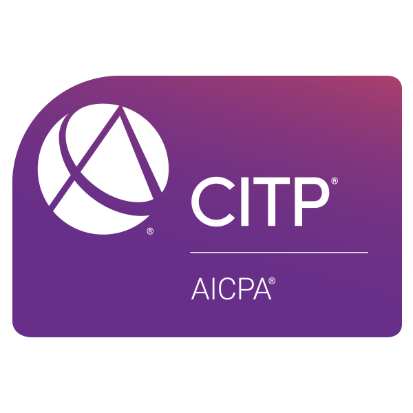 Certified Information Technology Professional (CITP®) Credential