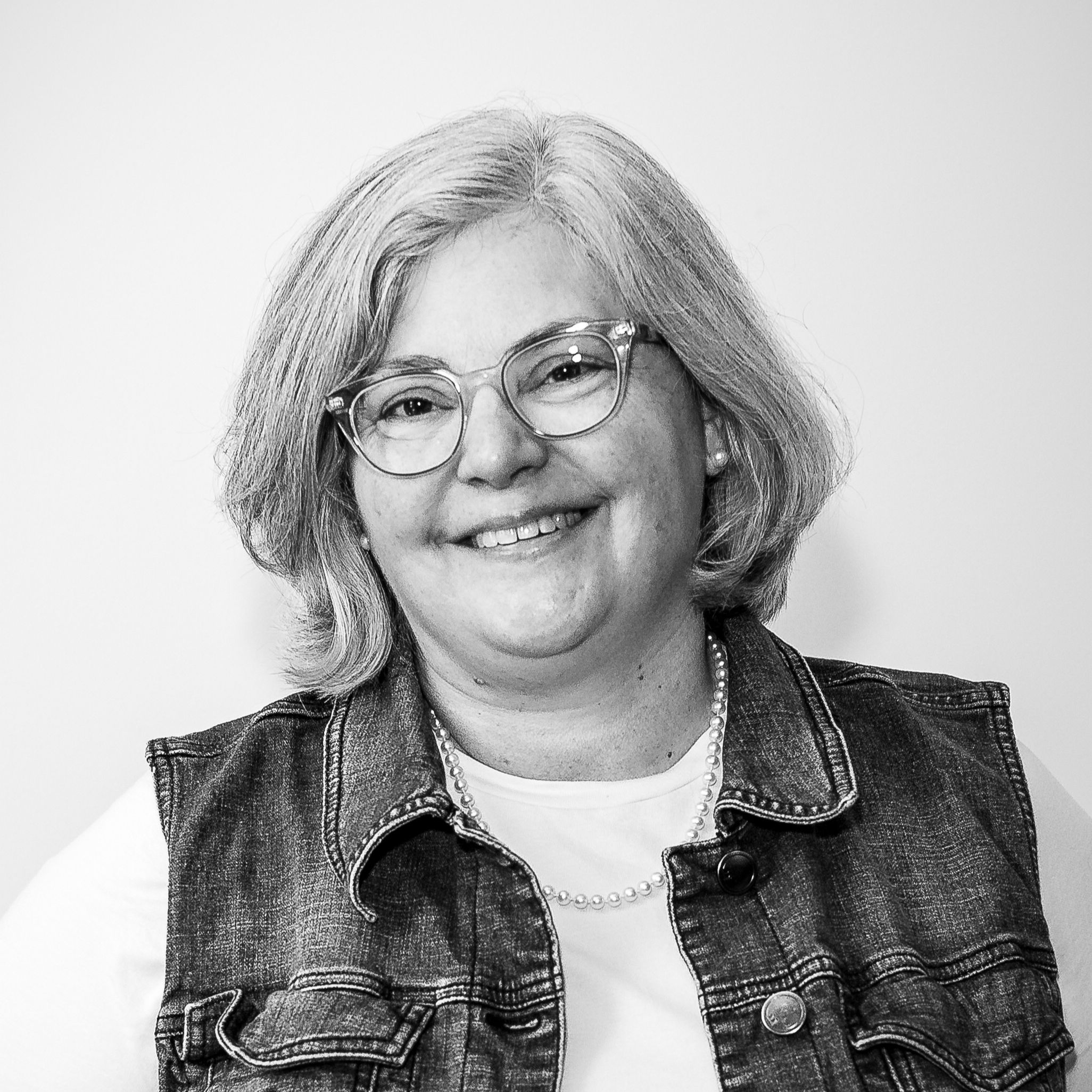 Martha Spong
