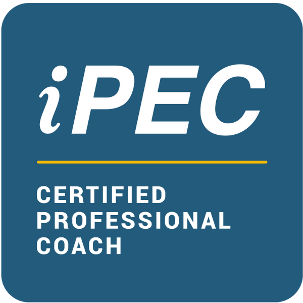 Certified Professional Coach (CPC)