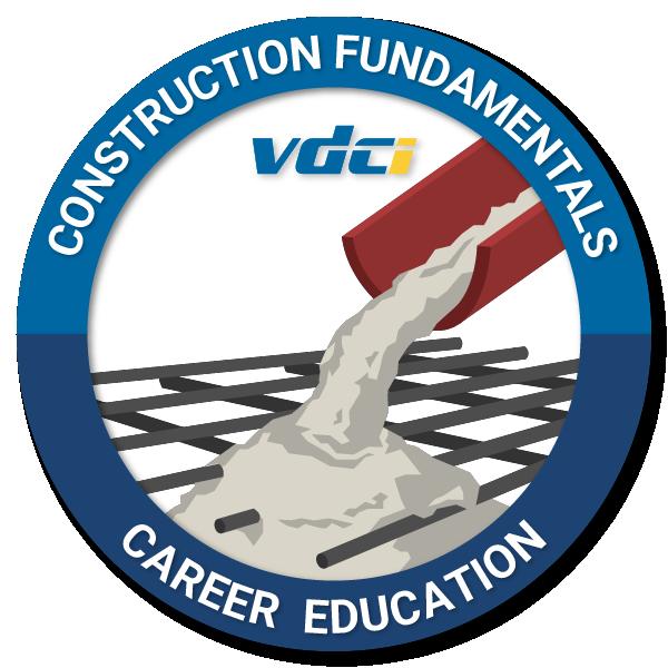Construction Fundamentals Bundle