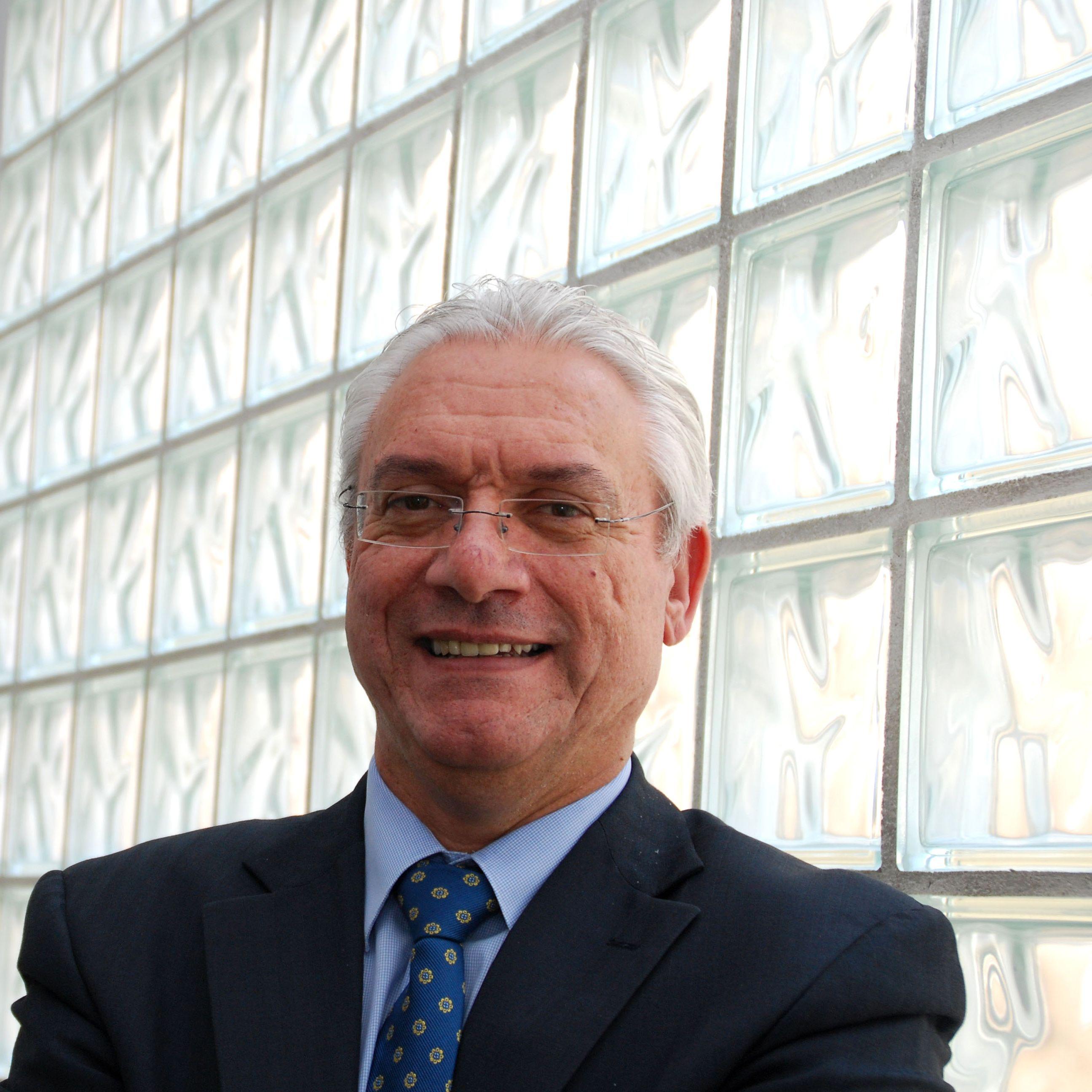 George Elie Merguerian