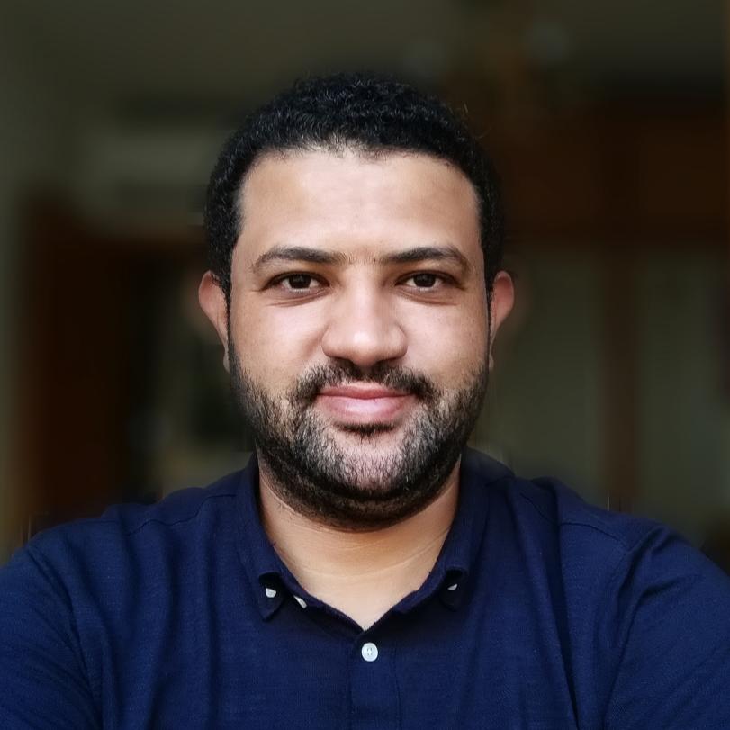 Awadelrahman Mohamedelsadig Ali Ahmed