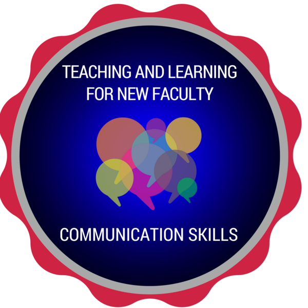 Essential Communication Skills for Teaching