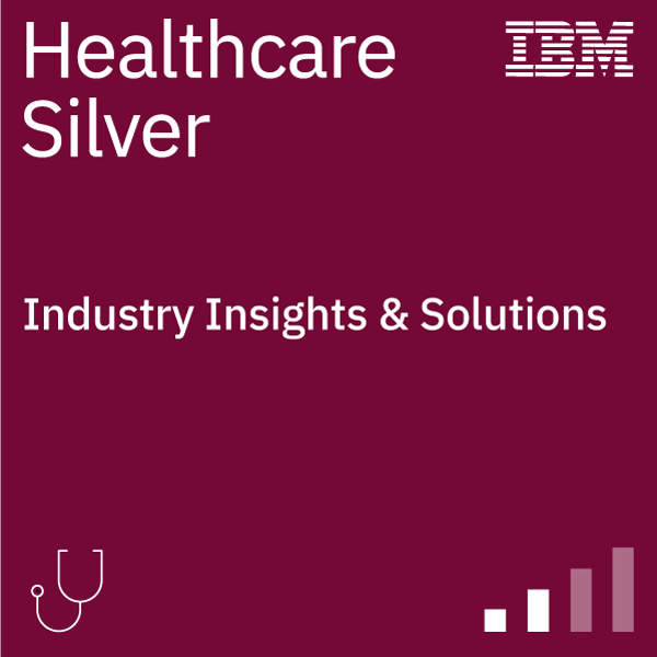 Healthcare Insights & Solutions (Silver)
