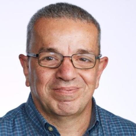 Gustavo Adolfo Leon Delgado
