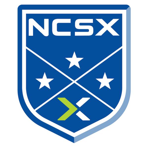 Nutanix Certified Sales Expert