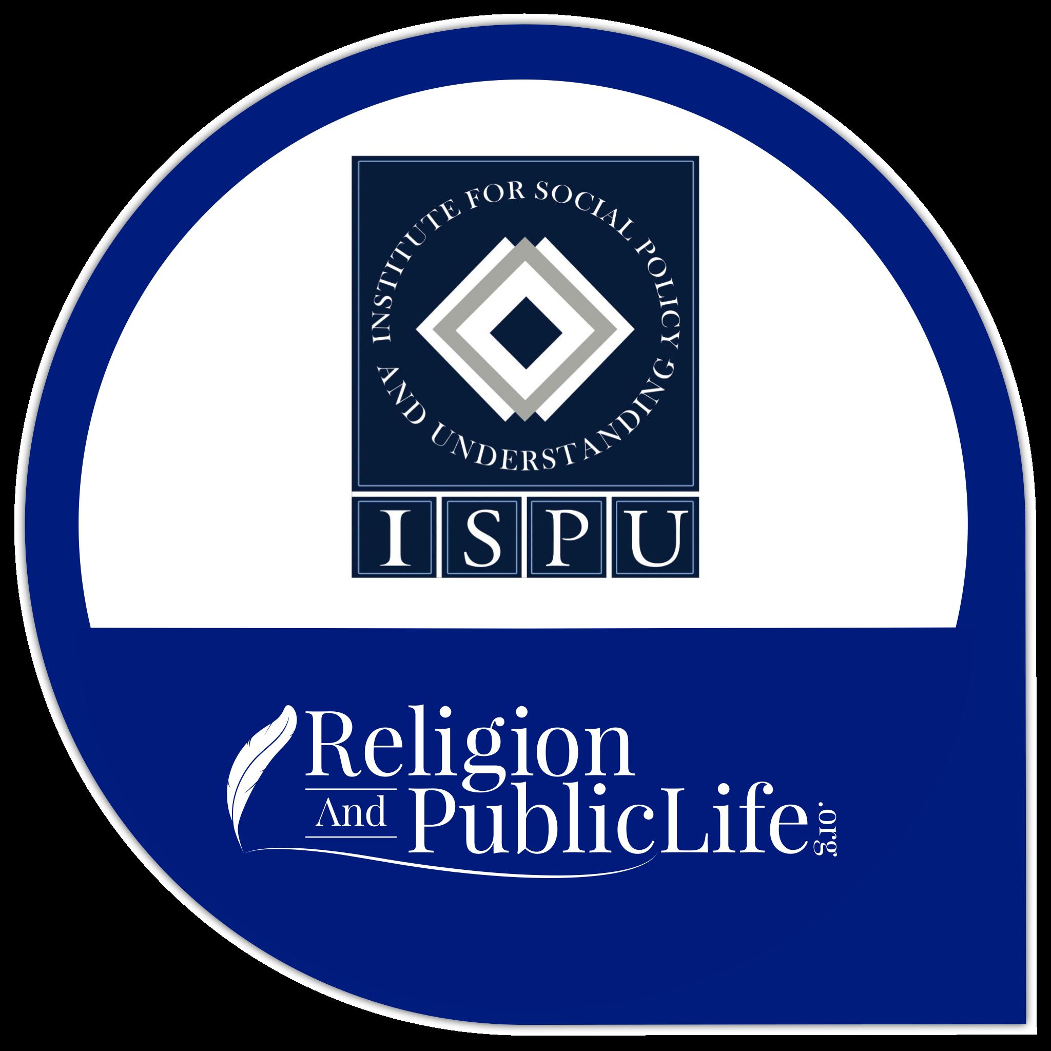 ISPU Certificate in American Muslim Life