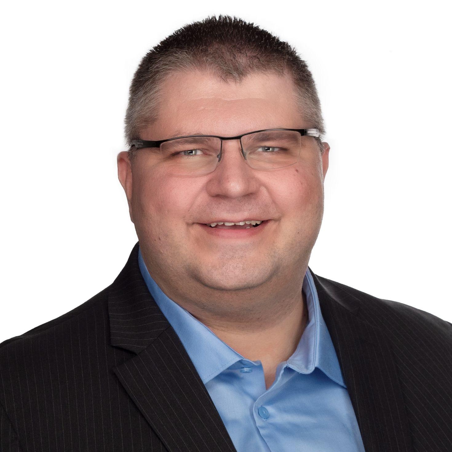 Cory Gordon Litzenberger