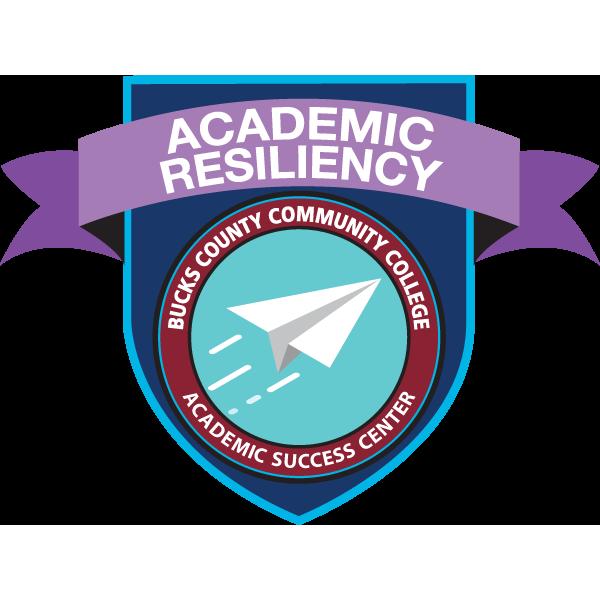Academic Resiliency