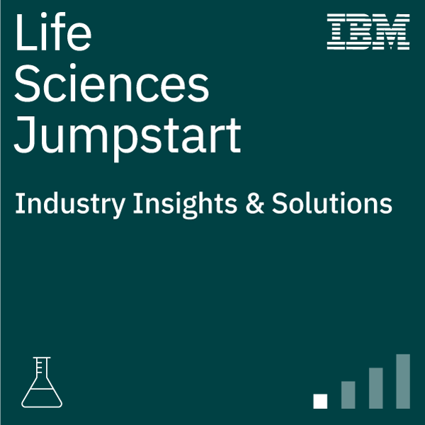 Life Sciences Industry Jumpstart