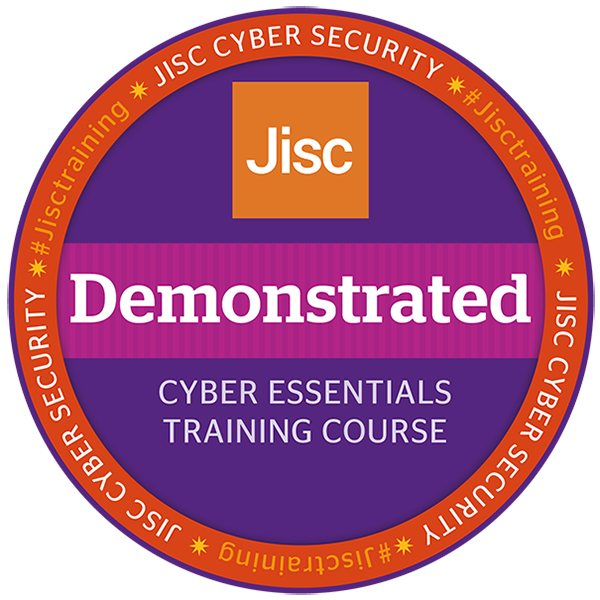 Cyber Essentials - prepare for certification