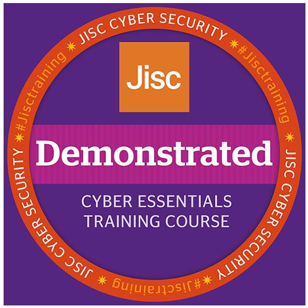 Cyber Essentials - prepare for certification