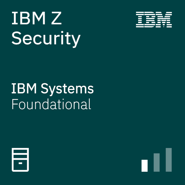 IBM Z Security