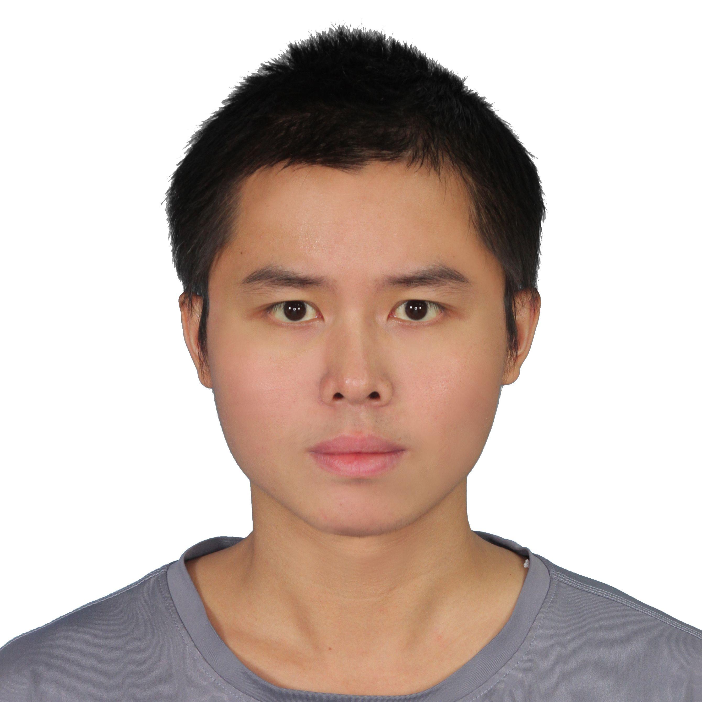 Po-Wei Chen