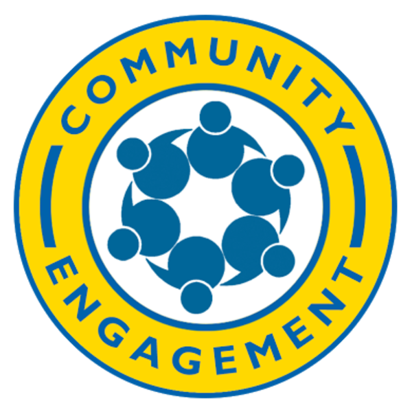 Open SUNY Community Engagement