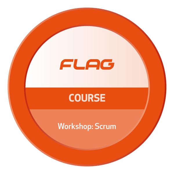 Workshop: Scrum