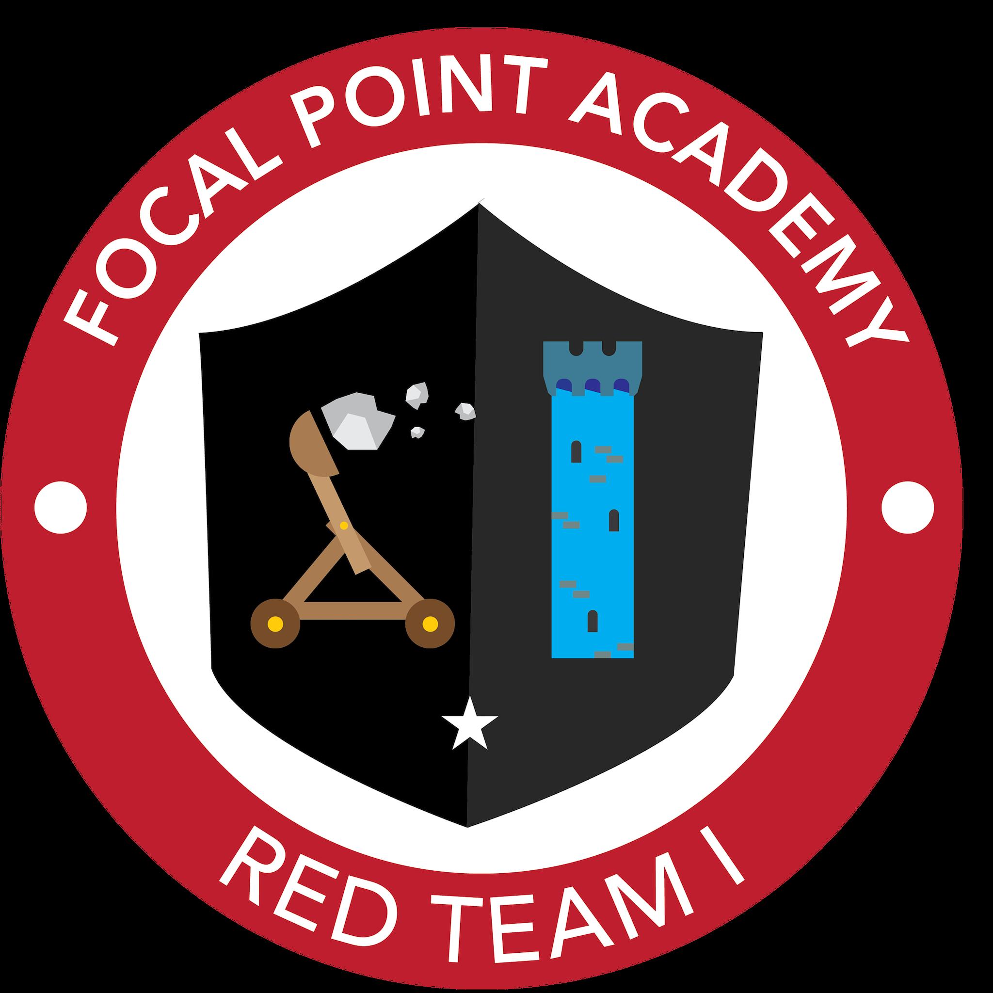 Red Team - Level 1