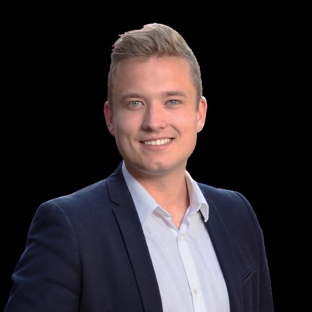 Lars Marco Andersen