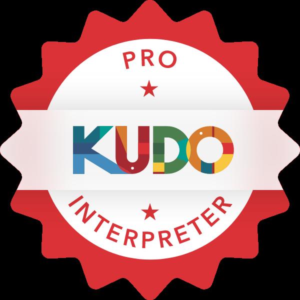 KUDO Pro
