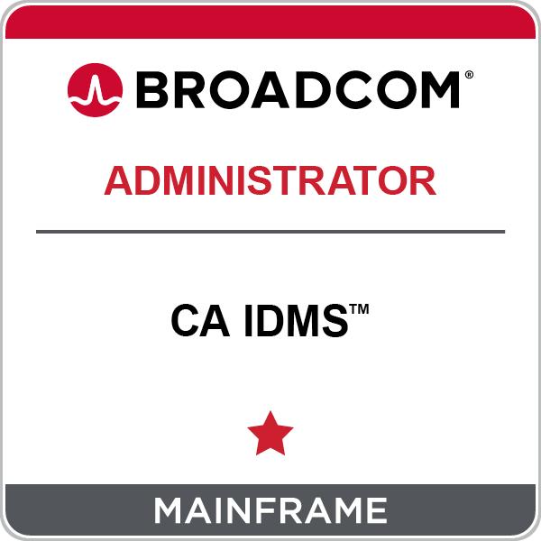 CA IDMS™ - Database Navigation and Fundamentals
