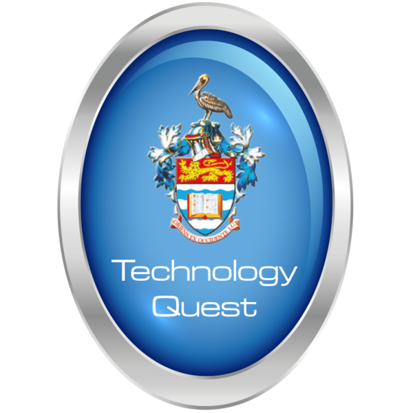 Technology Quest