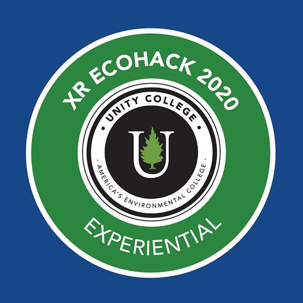 XR EcoHack 2020