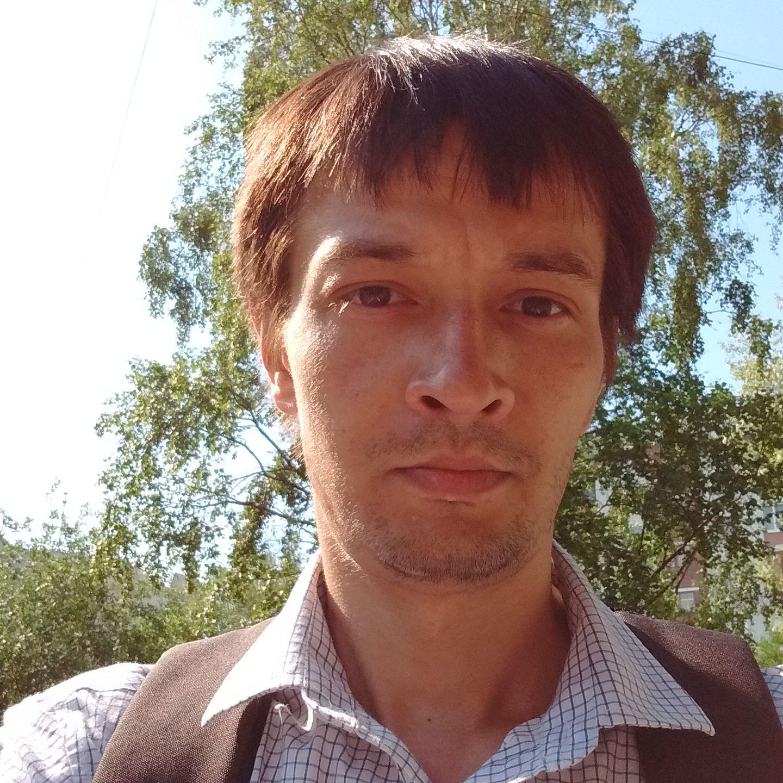 Aleksandr Surin