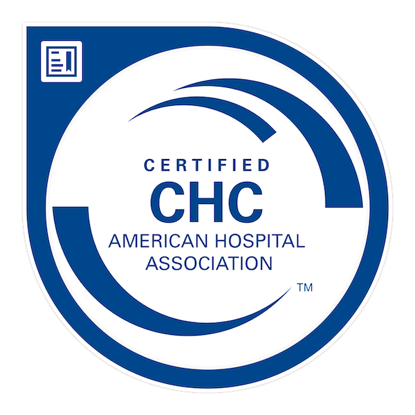 Certified Health Care Constructor