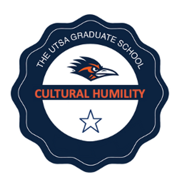 EQUITY & INCLUSIVITY: Cultural Humility