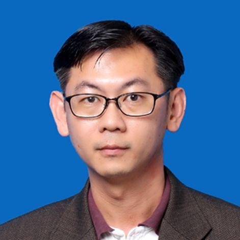 Yeong Yih Lee