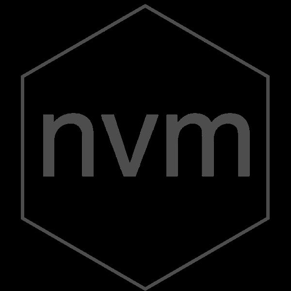OpenJS Foundation: nvm
