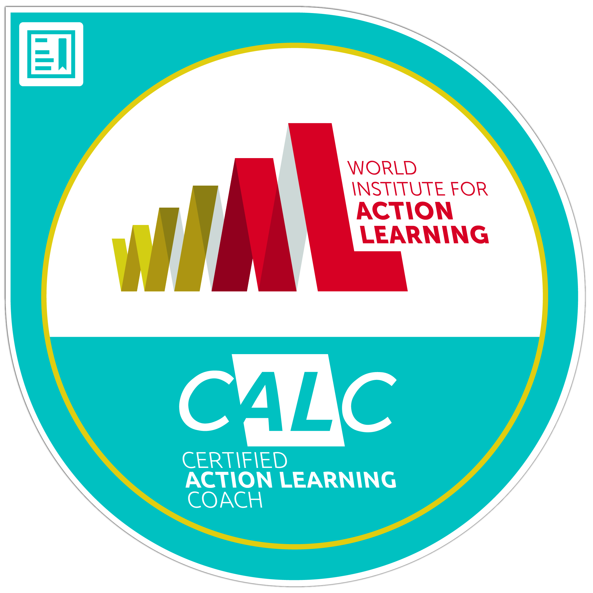 WIAL Certified Action Learning Coach