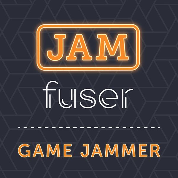 Jamfuser - Game Jammer