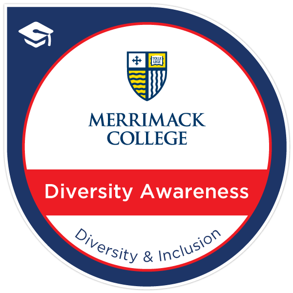 Diversity Awareness Training