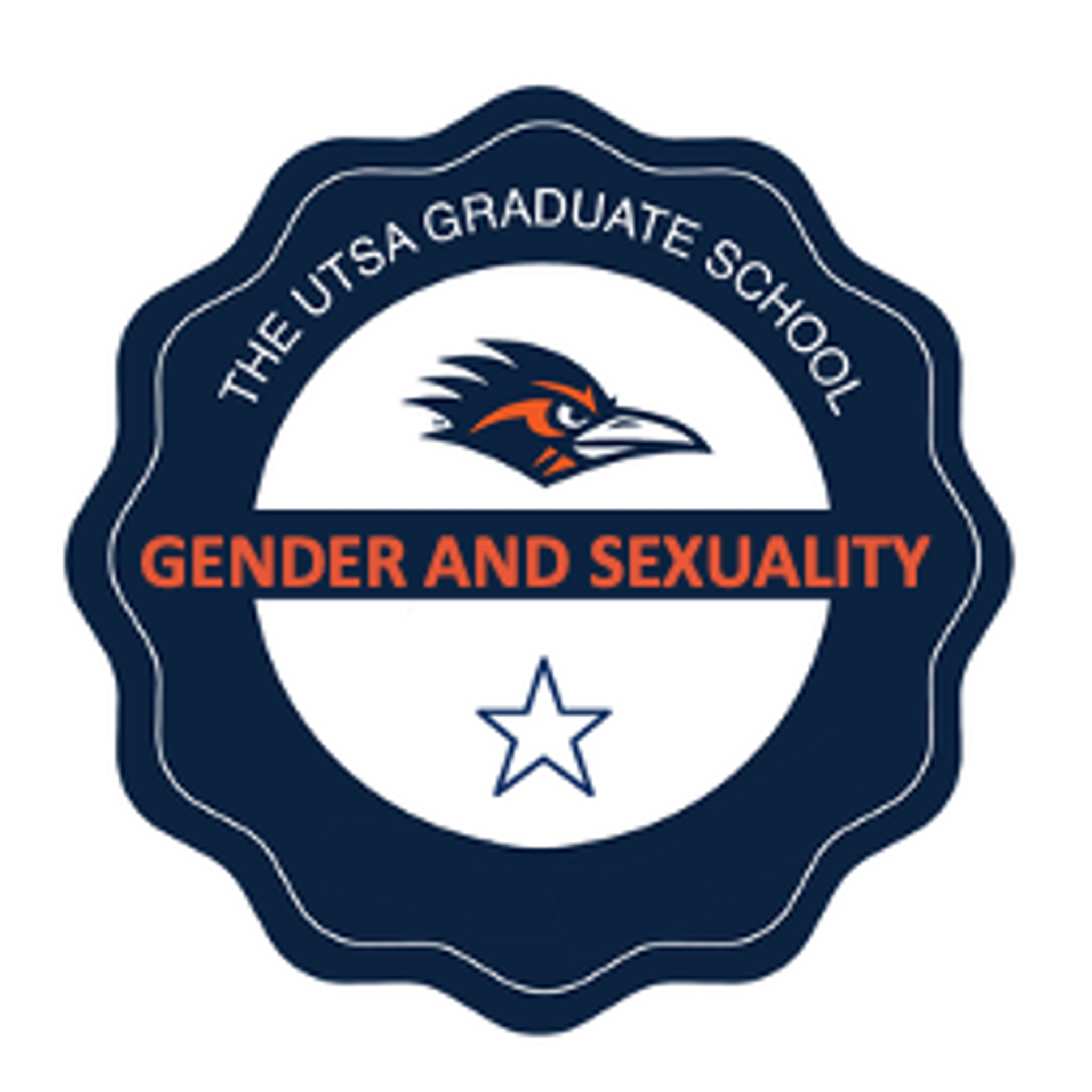 EQUITY & INCLUSIVITY: Gender and Sexuality in Higher Education