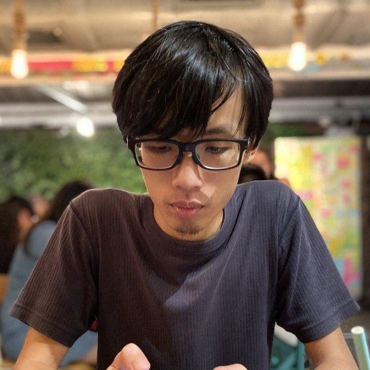 Chun Yiu Fan