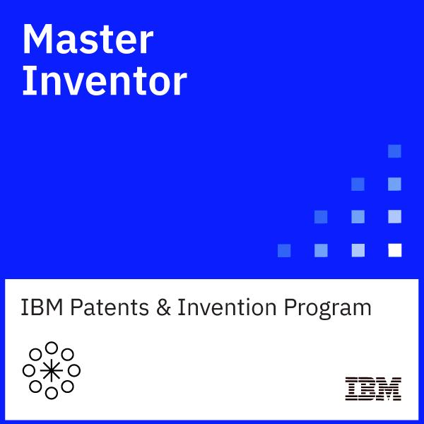 Master Inventor