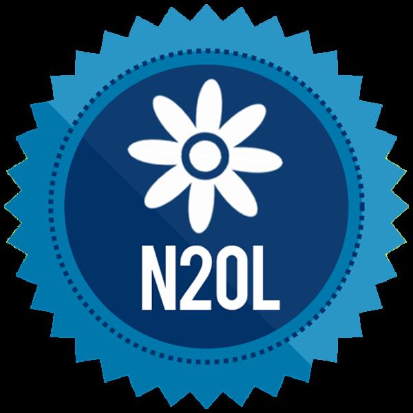 SUNY Online Teaching: New to Online (N2OL) Certificate Program