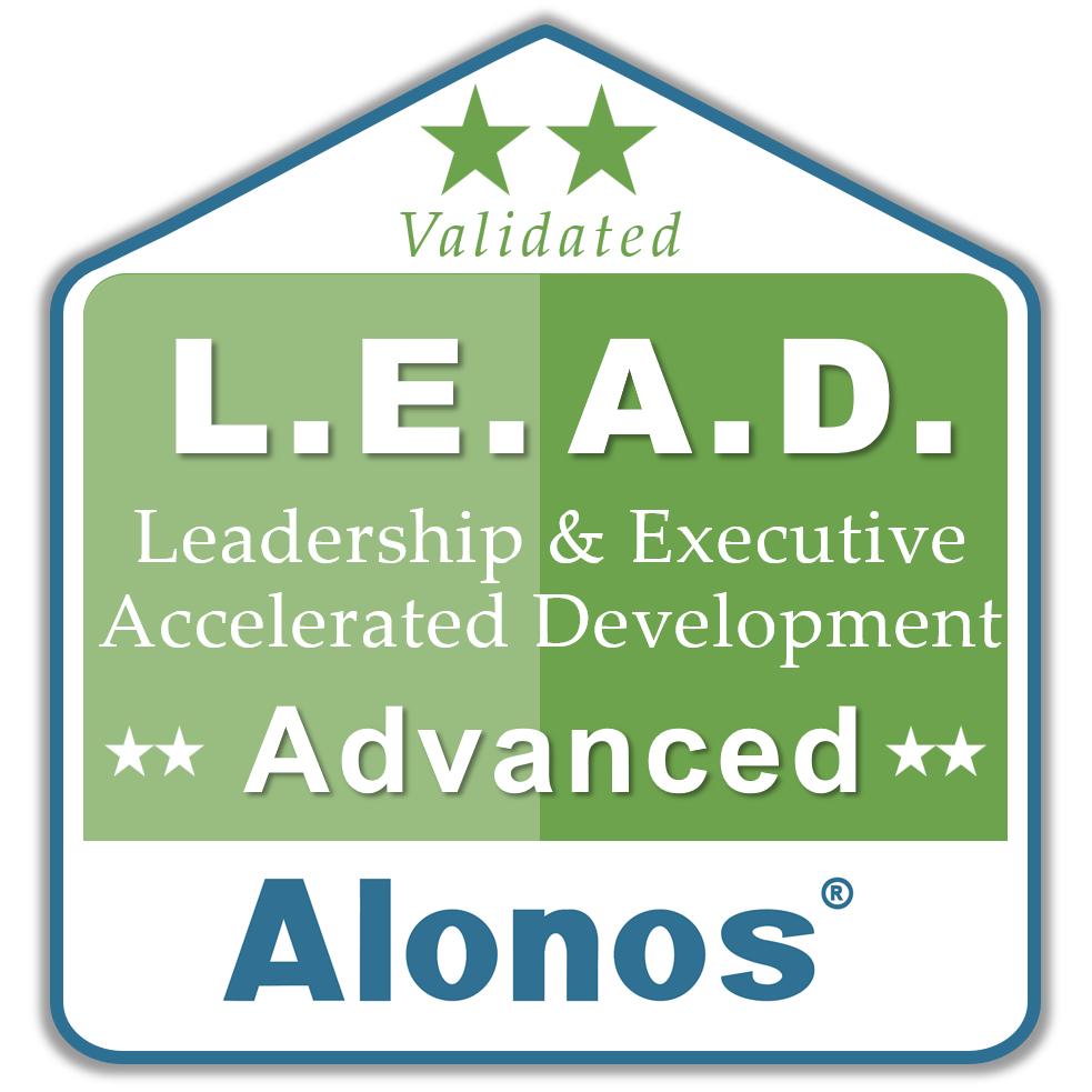 Leadership Executive Accelerated Development: Advanced