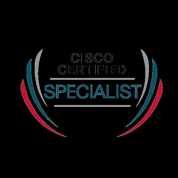 Cisco Meraki Solutions Specialist