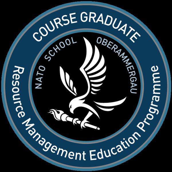 M4-30 Resource Management Education Programme (RMEP) Course
