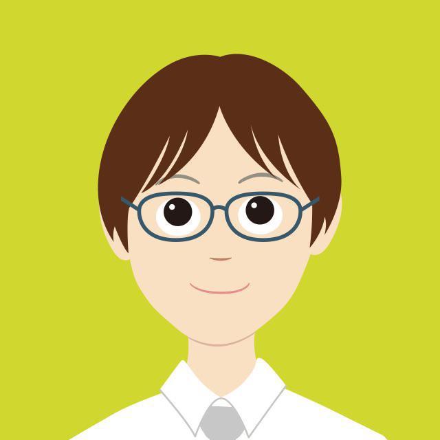 Yusuke TOMIOKA