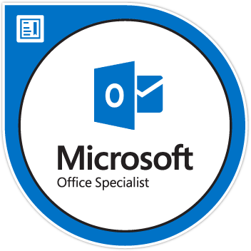 Microsoft Outlook (Microsoft 365 Apps and Office 2019)