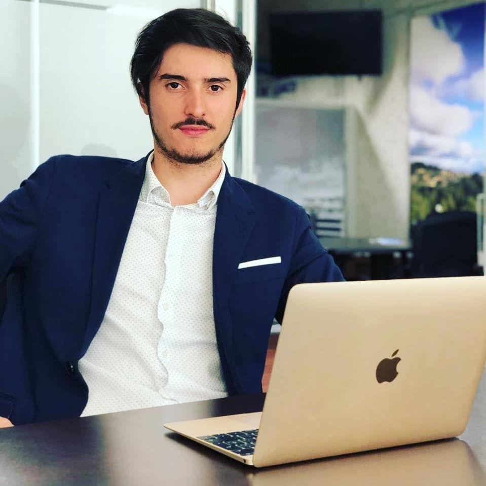 Miguelangelo Bofi