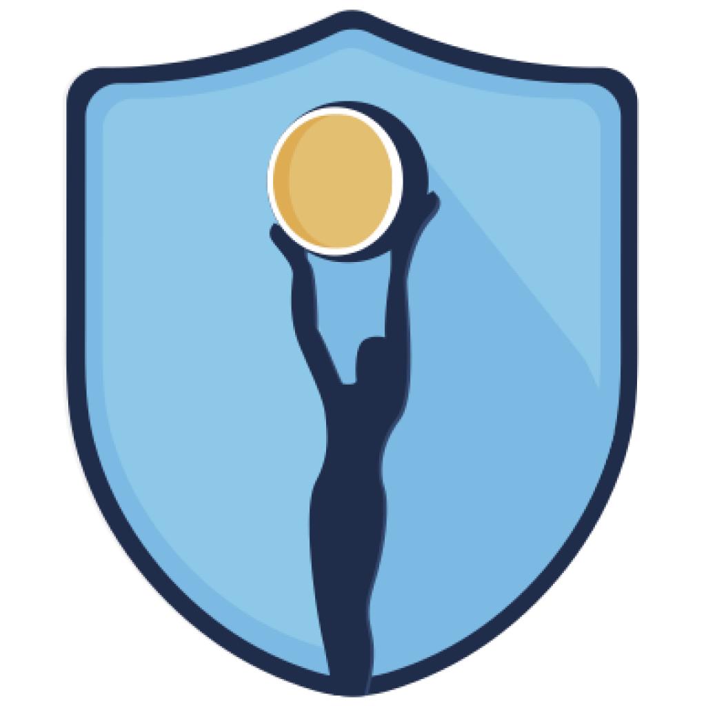 Cisco Data Science Award